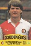 Wim van Til