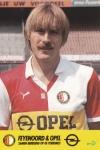 Ivan Nielsen