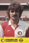 Andre Stafleu