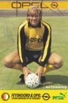 Jan Formannoy
