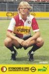Ed Roos