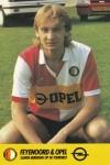 Peter Barendse