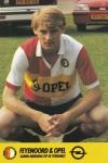 Lars Elstrup