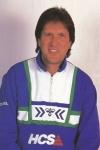 Lex Schoenmaker