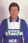 Gunder Bengtsson