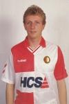 Gerrit Plomp