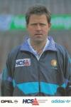 Geert Meijer