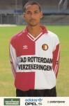 Henk Fraser