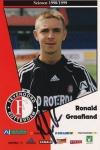 Ronald Graafland