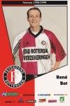 Rene Bot