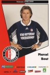 Marcel Bout