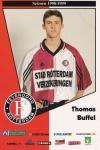Thomas Buffel