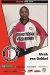 Ulrich van Gobbel