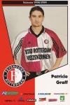 Patricio Graff