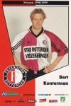 Bert Konterman