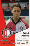 Patrick Paauwe