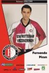 Fernando Picun
