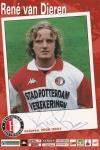 Rene van Dieren