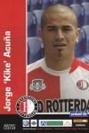 Jorge 'Kike' Acuna