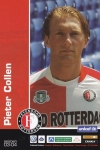 Pieter Collen