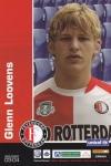 Glenn Loovens