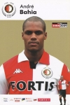 Andre Bahia