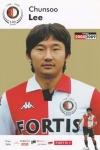 Chun-Soo Lee