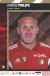 Arno Philips