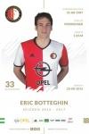 Eric Botteghin