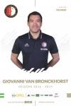Giovanni van Bronckhorst