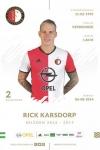 Rick Karsdorp
