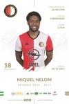 Miguel Nelom
