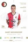 Bart Nieuwkoop