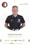 Arno Philips