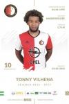 Tonny Vilhena