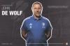John de Wolf