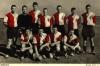 1956-1957 (foto)