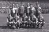 1957-1958 (foto)