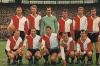 1962-1963 (21x14)