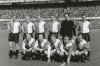 1964-1965 (foto)