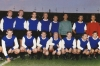 1965-1966 (foto)