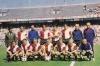 1968-1969 (foto)