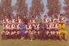 1969-1970 (foto)