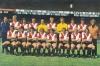 1974-1975 (FKS)