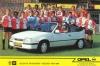 1987-1988 (23x16)