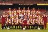 1988-1989 (foto)
