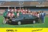 1989-1990 (23x16)