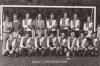 Oud-Feyenoord