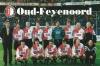 Oud-Feyenoord 1995