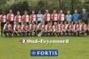 Oud-Feyenoord 2005